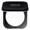 MAKE UP FOR EVER Ultra HD Pressed Powder