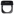 MAKE UP FOR EVER Ultra HD Pressed Powder by MAKE UP FOR EVER