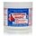Egyptian Magic All Purpose Skin Cream - 118mL