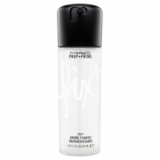 M.A.C Cosmetics Prep + Prime Fix+