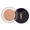 Yves Saint Laurent Couture Eye Primer 02 Medium