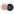 Yves Saint Laurent Couture Eye Primer 02 Medium by Yves Saint Laurent