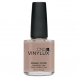CND VINYLUX™ Weekly Polish - Impossibly Plush by CND