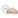 IT Cosmetics Bye Bye Breakout Powder by IT Cosmetics