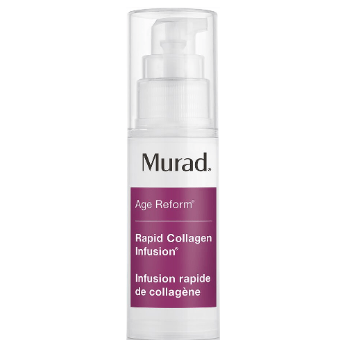 Murad Age Reform Rapid Collagen Infusion 30ml  by Murad