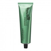 Antipodes Jubilation Hand and Body Cream