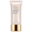Estée Lauder Perfecting Primer The Illuminator