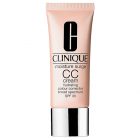 Clinique Moisture Surge CC Cream SPF30