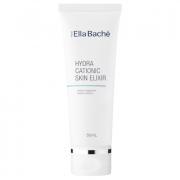 Ella Baché Hydra Cationic Skin Elixir 50ml