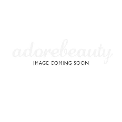 Inika Mineral Eyeshadow-Platinum