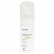 Medik8 Red Alert Cleanse - Travel Size 40mL