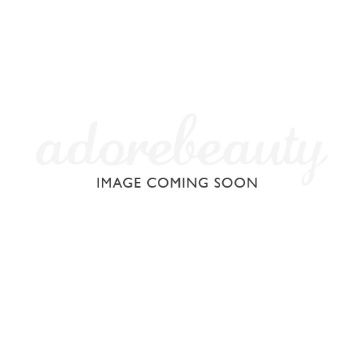 MOR Lip Macaron-French Vanilla by MOR
