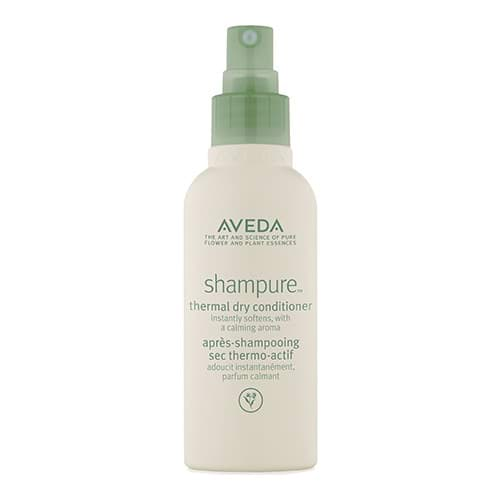 Aveda Shampure Thermal Dry Conditioner by AVEDA