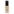 Nouba Staminal Foundation by undefined