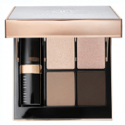 Bobbi Brown Life of the Party Mini Lip & Eye Palette