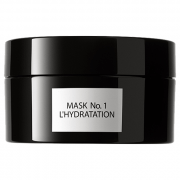 David Mallett Mask No.1: L'Hydratation
