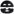 Giorgio Armani Crema Nera Instant Reviving Mask x 5 by Giorgio Armani