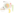 Mirenesse 10 Collagen Cushion Tone Correcting Primer - Multi-Tone by Mirenesse