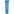 Vita Liberata Super Fine Skin Polish 175ml by Vita Liberata