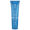 Vita Liberata Super Fine Skin Polish 175ml