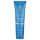 Prep the skin for self-tan with this super-fine formula.