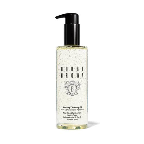 Bobbi Brown Soothing Cleansing Oil Deluxe Size 400ml by Bobbi Brown