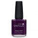 CND VINYLUX™ Weekly Polish - Rock Royalty by CND