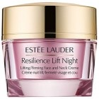 Estée Lauder Resilience Lift Night