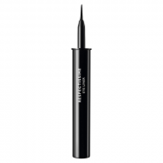 La Roche-Posay Respectissime Intense Liquid Eye Liner - Black