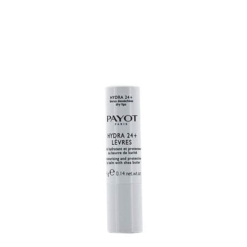 Payot Stick Hydro-Nutritives Lip Balm by Payot