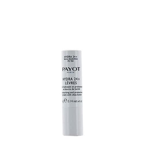 Payot Stick Hydro-Nutritives Lip Balm