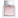 Calvin Klein  Euphoria Men EDT Spray 50 mL by Calvin Klein