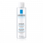 La Roche-Posay Physiological Micellar Cleansing Water