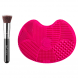 Sigma The Power Pair by Sigma Beauty