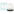 Circa Home Coconut & Watermelon Classic Candle 260g