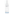 Aspect Pigment Punch+ 30ml by Aspect