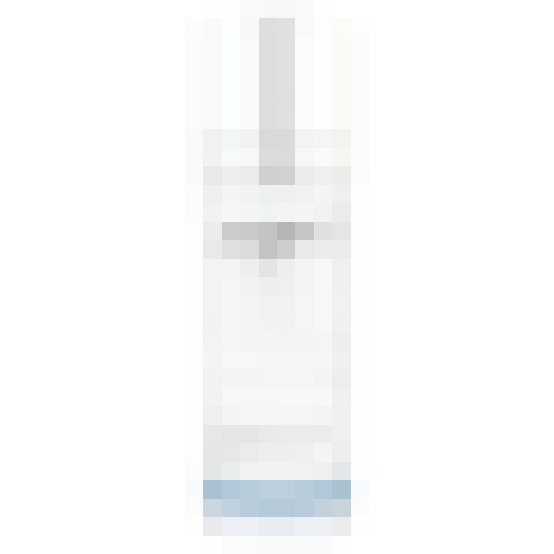 Aspect Pigment Punch+ 30ml