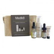 Medik8 Blemish Starter Kit