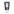 R+Co Park Avenue Blowout Balm Travel Size by R+Co