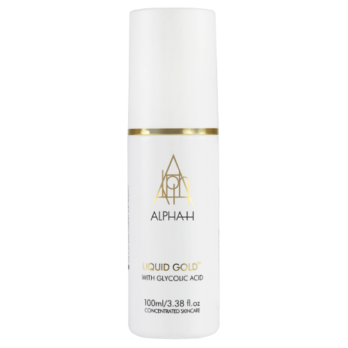 Alpha-H Liquid Gold by Alpha-H