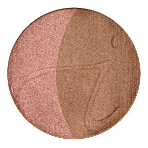 Jane Iredale So-Bronze - No. 03 by jane iredale