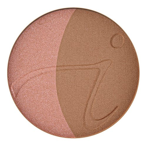 Jane Iredale So-Bronze - No. 03 by jane iredale color No. 03