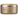Wella SP Luxe Oil Keratin Restore Mask 150ml by undefined