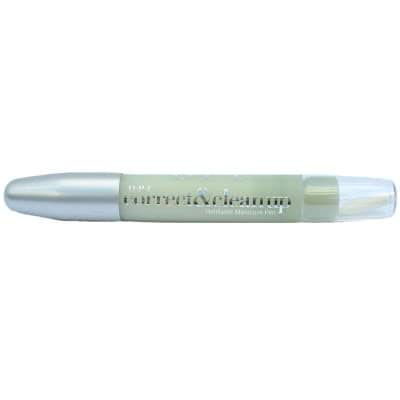 OPI Correct & Clean Up Pen
