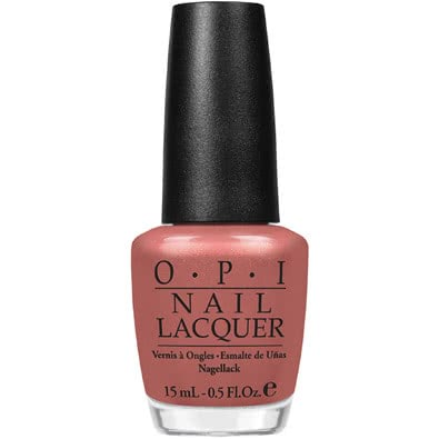 OPI Nail Polish - Dutch Collection-Gouda Gouda Two Shoes by OPI