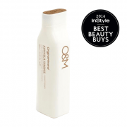 O&M Hydrate and Conquer Conditioner