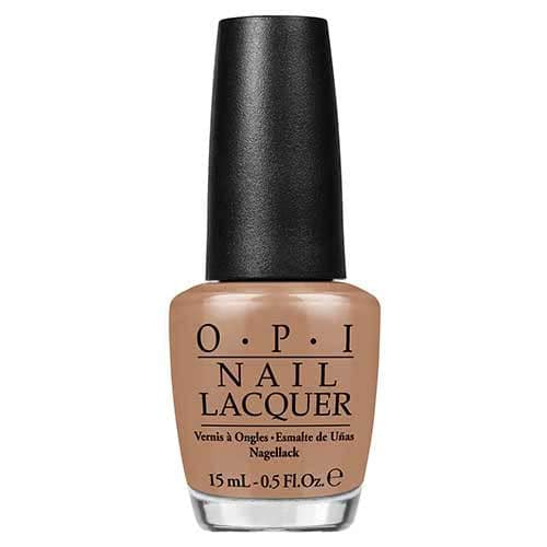 OPI Nordic Collection Nail Lacquer - Going My Way Or Norway? by OPI color Going My Way Or Norway?