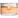 L'Occitane Melon Mask 75ml by L'Occitane