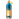 Montale Paris Day Dreams 100ml