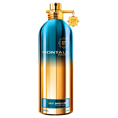 Montale Paris Day Dreams 100ml by Montale Paris